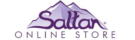 Saltan™ Himalayan Salt Products